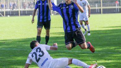 Photo of Bildspecial: Ariana FC besegrade Lilla Torg FF