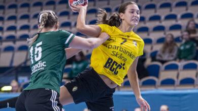 Photo of Bildspecial: OV starkast i derbyt mot Eslöv
