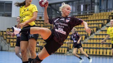 Photo of Bildspecial: LUGI körde över Eslöv