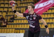 Photo of Bildspecial: LUGI glänste mot Redbergslid
