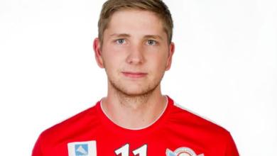 Photo of Hampus Brink förlänger med ÖVK