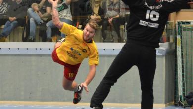 Photo of Vinslöv redo för Allsvenskan – har förlorat sig i form