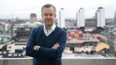 """Photo of Ettanfotbolls utdömning av FHM: """"Gör rent hus med storstadsperspektivet"""""""