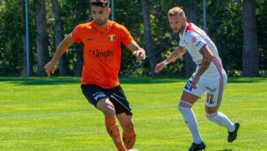 Photo of Ny chans för Torns IF i Svenska Cupen