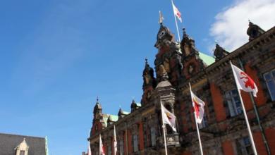 Photo of Malmö står värd för Special Olympics Games 2022