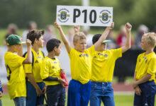 Photo of Föreningslivet i Ängelholm får extra miljoner