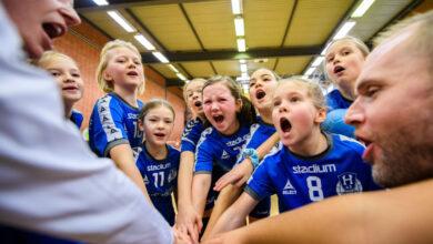 Photo of Efterlysning: Eldsjälar inom skånsk handboll
