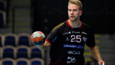 Photo of Malmös förlust mot Skövde – den första på hemmaplan sedan 2012