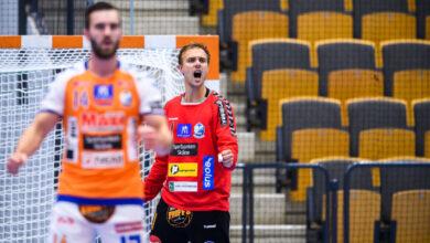 Photo of IFK Ystad levde på falsk hopp – sedan sprang Kristianstad ifrån