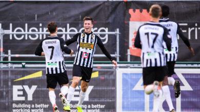 Photo of Filip Olssons drömfrispark avgjorde derbyt