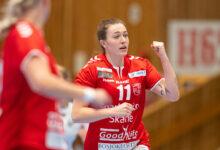 Photo of Ny seger – och ny skada – för H65 Höör
