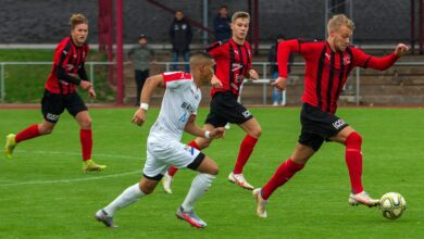 Photo of Bildspecial: Eslövs BK – Assyriska BK