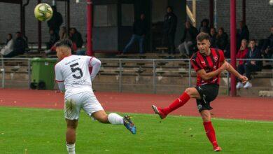 """Photo of Dardan Aliti tillbaka i Eslövs BK: """"Det här är min klubb"""""""