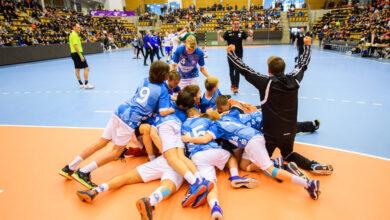 Photo of Lundaspelen 2020 blir av – fokus på svenska lag