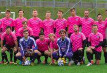 Photo of Bildspecial: Lunds BK – IFK Värnamo