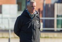 Photo of Ännu ett år för Peter Olsson i Eslövs BK