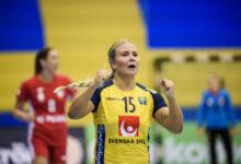 Photo of Region Skåne går in som garant för skånskt VM i handboll 2023