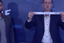 Photo of Oh la la – Ola Månsson nöjd trots svår lottning för H65 Höör