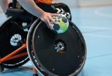 Photo of Sju miljoner kronor till Svenska Handbollförbundet