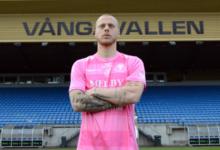 Photo of Trelleborgs FF spelar i rosa på söndag