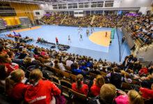 Photo of Lundaspelen 2020 ställs in pga smittskyddsläget