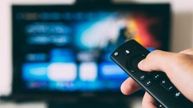 Photo of Få bättre videokvalitet när du streamar sport