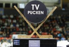 Photo of Ingen TV-puckfinal för Skånes flickor