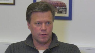 Photo of Ulf Jansson återvänder som tränare i Kvarnby IK