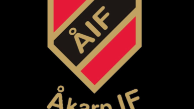 Photo of Ny assisterande tränarduo i Åkarps IF