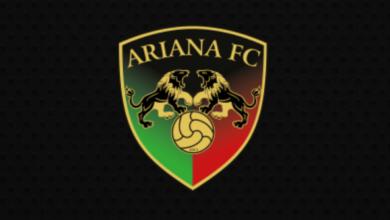 Photo of Nyförvärv och förlängningar i Ariana FC