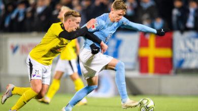 Photo of Lunds BK ute ur Svenska Cupen – efter nytt WO