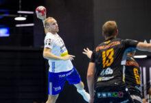 Photo of Jakob Nygren – the never ending YIF-story