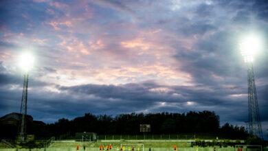 Photo of Förslaget: Slopa licenser för fotbollsspelare under 18 år