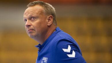 Photo of Covid 19 i H65:s trupp inför bortamatch i Västerås