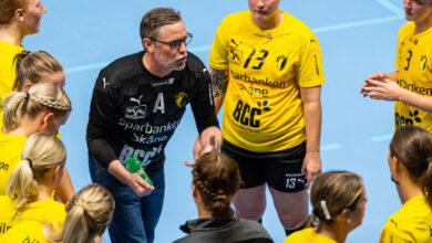 Photo of Mardrömsminuter fällde Eslövs IK