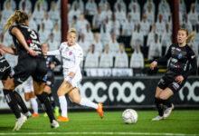 Photo of Damallsvenskan utökas till 14 lag