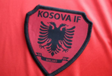Photo of Ung talangfull målvakt till Kosova IF