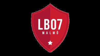 Photo of LB07 inleder samarbete med Bröndby IF
