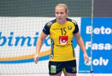 Photo of Skånskor tar plats i EM-truppen