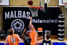 Photo of Malbas årets idrottsförening i Malmö