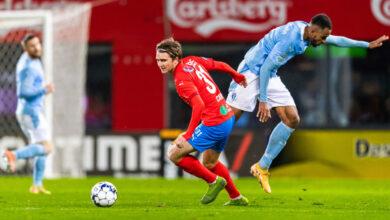 Photo of Fotboll vs Handboll vad gillar svenskarna mest?