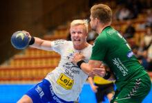 Photo of Bomben: Ystads speldirigent klar för OV Helsingborg