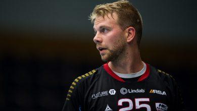 Photo of Blickhammar kvar i HK Malmö till 2023