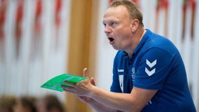 Photo of Klart: Ola Månsson klar för en sjätte H65 säsong