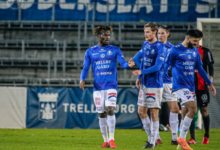 Photo of Bildspecial: Trelleborgs FF-Brommapojkarna