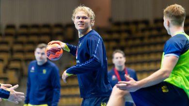 Photo of Mycket skånskt i svenska truppen till EM-kvalet och VM