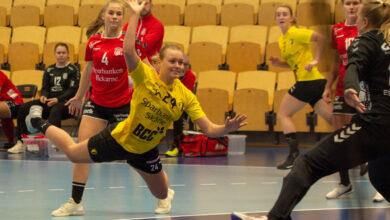 Photo of Bildspecial: Eslövs IK – Eskilstuna Guif IF