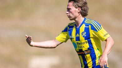 Photo of Eskilsminnes nyckelspelare klar för BoIS
