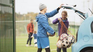 Photo of FC Rosengård och Eslövs folkhögskola startar inspirationsutbildning för fotbollsintresserade tjejer