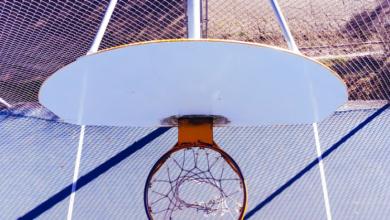 Photo of Lån till sportutrustning – glöm inte att göra en budget